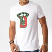 /achat-t-shirts/diesel-tee-shirt-diego-b4-00sxmj-0091a-blanc-189791.html