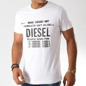 /achat-t-shirts/diesel-tee-shirt-diego-b6-00sxe6-0091a-blanc-189792.html