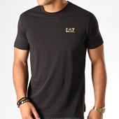 /achat-t-shirts/ea7-tee-shirt-8npt51-pjm9z-noir-dore-189741.html