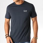 /achat-t-shirts/ea7-tee-shirt-8npt51-pjm9z-bleu-marine-argente-189742.html