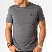 /achat-t-shirts/ea7-tee-shirt-8npt51-pjm9z-gris-189744.html