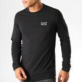 /achat-t-shirts-manches-longues/ea7-tee-shirt-manches-longues-8npt55-pjm5z-noir-189745.html