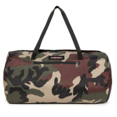 /achat-sacs-sacoches/eastpak-sac-duffel-bag-renana-instant-camouflage-vert-kako-189860.html