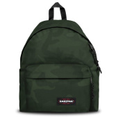 /achat-sacs-sacoches/eastpak-sac-a-dos-padded-pakr-camouflage-vert-189863.html