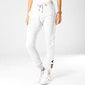 /achat-pantalons-joggings/fila-pantalon-jogging-femme-a-bandes-freya-687091-gris-chine-189772.html