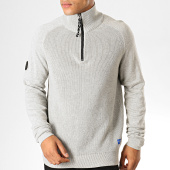 /achat-pulls/jack-and-jones-pull-col-zippe-klover-gris-clair-chine-189748.html
