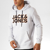 /achat-sweats-capuche/jack-and-jones-sweat-capuche-base-gris-clair-chine-bleu-marine-orange-189755.html