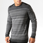 /achat-pulls/jack-and-jones-pull-coelm-gris-anthracite-chine-189757.html