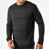 /achat-pulls/jack-and-jones-pull-elm-a-rayures-gris-anthracite-noir-189758.html