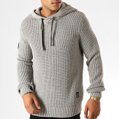 /achat-pulls/jack-and-jones-pull-a-capuche-xavier-gris-chine-189760.html