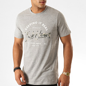 /achat-t-shirts/jack-and-jones-tee-shirt-camouflage-club-gris-chine-189790.html
