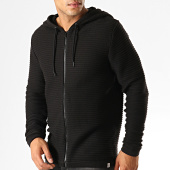 /achat-vestes/jack-and-jones-veste-zippee-capuche-wind-knit-noir-189805.html