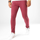 /achat-chinos/jack-and-jones-pantalon-chino-liam-leroy-bordeaux-189821.html