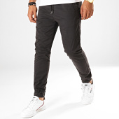 /achat-jogger-pants/jack-and-jones-jogger-pant-vega-lane-noir-189822.html