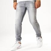 /achat-jeans/le-temps-des-cerises-jean-skinny-power-gris-clair-189778.html