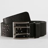 /achat-ceintures/le-temps-des-cerises-ceinture-rags-noir-189801.html