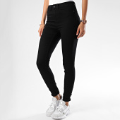 /achat-jeans/noisy-may-jean-skinny-femme-callie-noir-189866.html