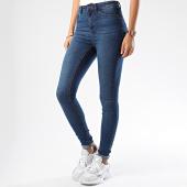/achat-jeans/noisy-may-jean-skinny-femme-callie-bleu-denim-189867.html