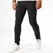 /achat-chinos/jack-and-jones-pantalon-chino-liam-leroy-noir-189817.html