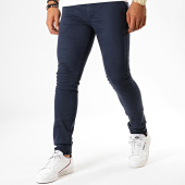/achat-chinos/jack-and-jones-pantalon-chino-liam-leroy-bleu-marine-189818.html