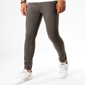 /achat-chinos/jack-and-jones-pantalon-chino-liam-leroy-gris-anthracite-189827.html