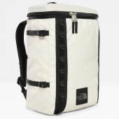 /achat-sacs-sacoches/the-north-face-sac-a-dos-basecamp-fusebox-lunar-t93s84fm8-ecru-189824.html