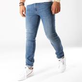 /achat-jeans/tiffosi-jean-slim-liam-bleu-denim-189763.html