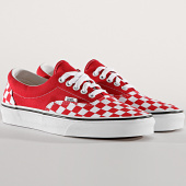 /achat-baskets-basses/vans-baskets-era-a4bv4s4e1-racing-red-189765.html