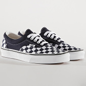 /achat-baskets-basses/vans-baskets-era-a4bv4vxj1-midnight-sky-189766.html