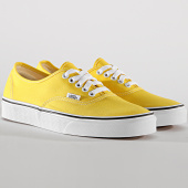 /achat-baskets-basses/vans-baskets-authentic-a2z5ifsx1-jaune-189767.html