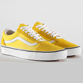 /achat-baskets-basses/vans-baskets-old-skool-a4bv5fsx1-vibrant-yellow-true-white-189770.html