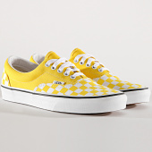 /achat-baskets-basses/vans-baskets-era-a4bv4vxl1-bright-yellow-189785.html