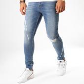 /achat-jeans/zayne-paris-jean-slim-2049-r2-bleu-denim-189798.html