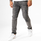 /achat-jeans/zayne-paris-jean-slim-4395-gris-189802.html