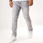 /achat-jeans/zayne-paris-jean-slim-4397-gris-189804.html