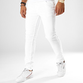 /achat-jeans/zayne-paris-jean-slim-4387-blanc-189806.html