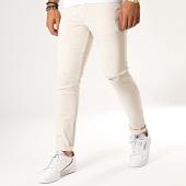 /achat-jeans/zayne-paris-jean-slim-2026-ecru-189807.html
