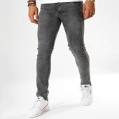 /achat-jeans/zayne-paris-jean-slim-2217-gris-anthracite-189808.html