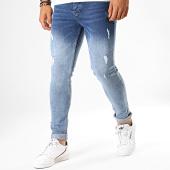 /achat-jeans/zayne-paris-jean-slim-2049-r1-bleu-denim-189813.html