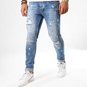 /achat-jeans/zayne-paris-jean-slim-2029-r2-bleu-denim-189815.html