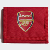 /achat-portefeuilles/adidas-portefeuille-arsenal-fc-eh5085-rouge-189961.html