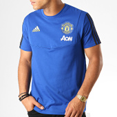 /achat-t-shirts/adidas-tee-shirt-de-sport-a-bandes-manchester-united-fc-dx9021-bleu-roi-189963.html