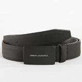 /achat-ceintures/armani-exchange-ceinture-en-cuir-plate-belt-951190-9a038-noir-189882.html