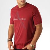 /achat-t-shirts/armani-exchange-tee-shirt-8nzt76-z8h4z-bordeaux-189883.html