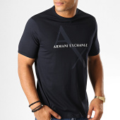 /achat-t-shirts/armani-exchange-tee-shirt-8nzt76-z8h4z-bleu-marine-189884.html