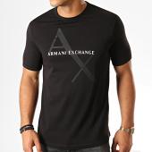 /achat-t-shirts/armani-exchange-tee-shirt-8nzt76-z8h4z-noir-189896.html