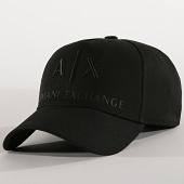 /achat-casquettes-de-baseball/armani-exchange-casquette-954039-cc513-noir-189909.html