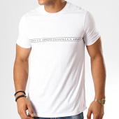 /achat-t-shirts/armani-exchange-tee-shirt-8nzt87-z8h4z-blanc-189912.html