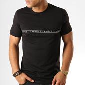 /achat-t-shirts/armani-exchange-tee-shirt-8nzt87-z8h4z-noir-189913.html