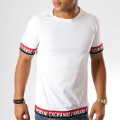 /achat-t-shirts/armani-exchange-tee-shirt-6gzm87-zjbvz-blanc-189922.html
